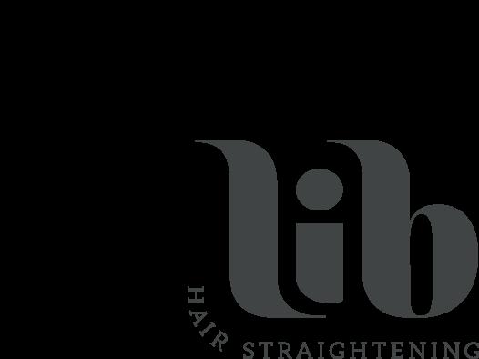 Liscio Hair Straightening & Digital Perms by Lynn Barber & Irvine Barber
